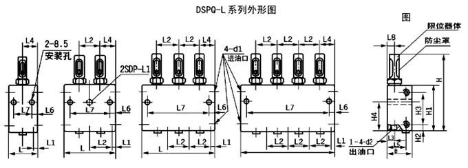 电路 电路图 电子 工程图 平面图 原理图 680_244