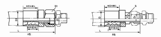 小?9c.?ck???ǒ???B#??_国产a,b,c,k型液压胶管接头
